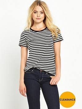 levis-perfect-pocket-stripe-teenbsp