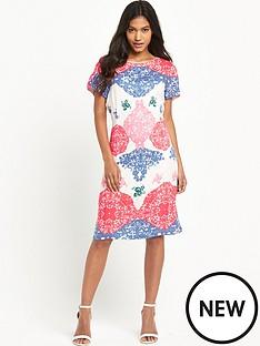 vero-moda-vero-moda-lace-short-sleeve-dress