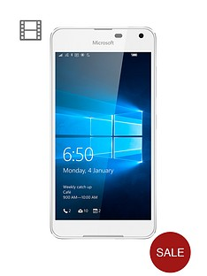 microsoft-lumia-650-16gb-white