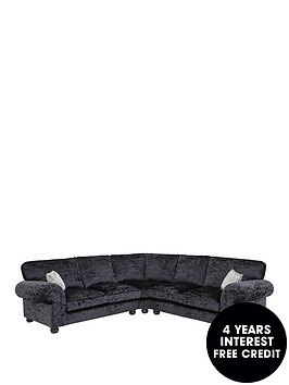 laurence-llewelyn-bowen-scarpanbspstandard-back-fabric-corner-group-sofa