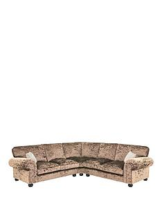 laurence-llewelyn-bowen-scarpanbspstandard-back-fabric-true-corner-group-sofa