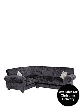 laurence-llewelyn-bowen-scarpanbspfabric-standard-back-double-arm-left-hand-corner-group-sofa