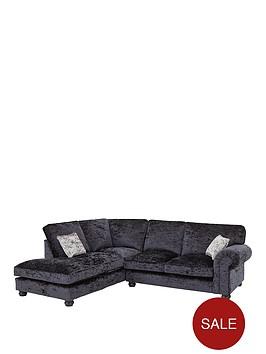 laurence-llewelyn-bowen-scarpanbspfabric-standard-back-left-hand-corner-chaise-sofa
