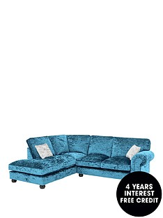 laurence-llewelyn-bowen-scarpanbspfabric-standard-back-left-hand-corner-chaise-sofa