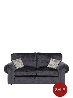 laurence-llewelyn-bowen-scarpanbspfabric-standard-back-sofa-bed