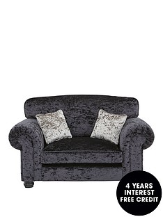laurence-llewelyn-bowen-scarpanbspfabric-standard-back-cuddle-chair