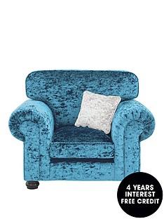 laurence-llewelyn-bowen-scarpanbspfabric-standard-back-armchair