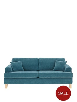 salsburgnbsp3-seater-fabric-sofa