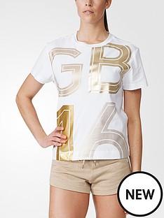 adidas-stellasport-foil-t-shirtnbsp