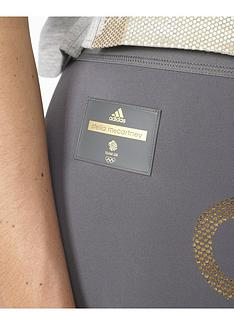adidas-stellasport-gb-letter-tight-grey