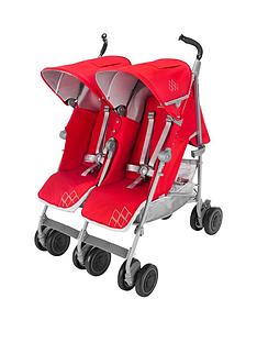 maclaren-twin-techno-pushchair