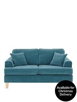 salsburgnbsp2-seaternbspfabric-sofa