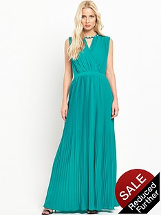 pinko-simone-maxi-dress
