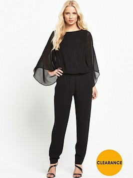 pinko-niccolo-cape-jumpsuit