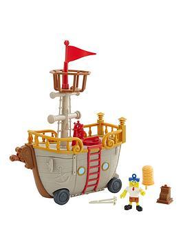 spongebob-squarepants-krabby-patty-food-truck