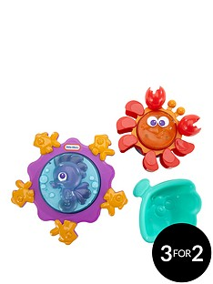 little-tikes-water-spinners