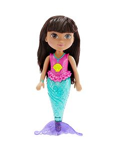 dora-the-explorer-dora-sparkle-and-swim-mermaid