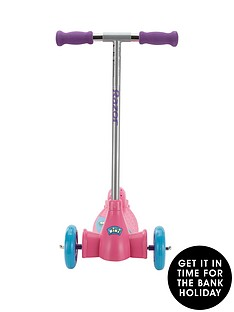 kixi-scooter-pink-purple