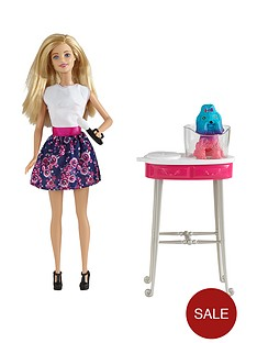 barbie-colour-me-cute