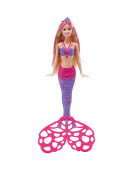 barbie-bubbletastic-mermaid
