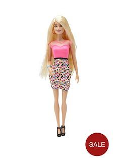 barbie-rainbow-hair