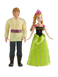 disney-frozen-frozen-anna-and-kristoff-twin-pack