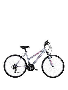 barracuda-mystique-hardtail-mountain-bike-wheel-set-26-frame18