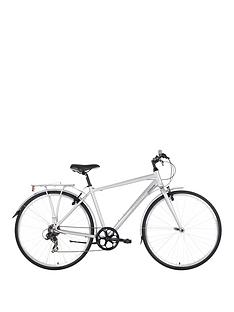 barracuda-vela-1-mens-hybrid-bike-21-inch-framebr-br