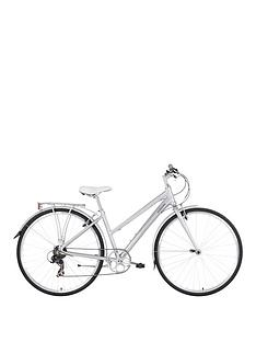 barracuda-vela-1-ladies-hybrid-bike-145-inch-frame