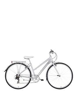 barracuda-vela-1-ladies-hybrid-bike-145-inch-frame