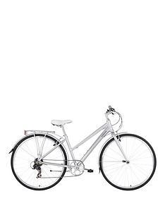 barracuda-vela-1-wheel-set700c-frame145