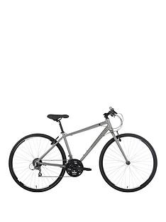 barracuda-hydra-2-mens-hybrid-bike-19-inch-framebr-br
