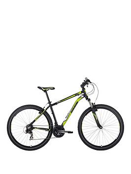 barracuda-draco-2-mens-mountain-bike-18-inch-framebr-br-br