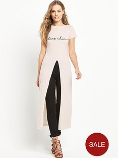 v-by-very-split-front-longline-topnbsp