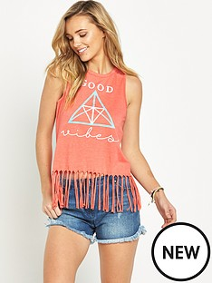 v-by-very-festival-tassel-hem-vest-top