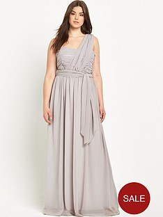 truly-you-one-shoulder-maxi-dressnbsp