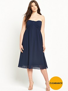 truly-you-bandeau-midi-dress