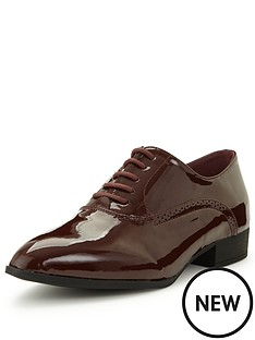 v-by-very-hart-patent-lace-up-broguenbsp