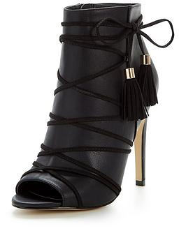 v-by-very-victoria-strappy-peep-toe-boot