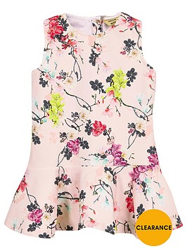 river-island-mini-mini-girls-floral-print-dress