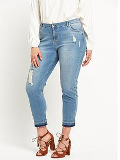 so-fabulous-distressed-cigarette-jean