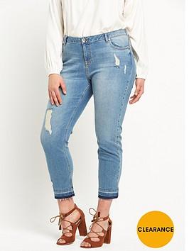 so-fabulous-distressed-cigarette-jean