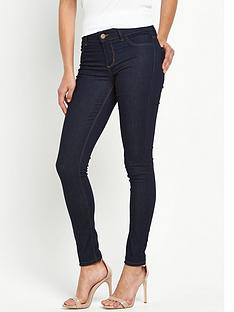 oasis-lily-ankle-grazer-jeans