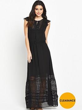 wallis-boho-maxi-dress