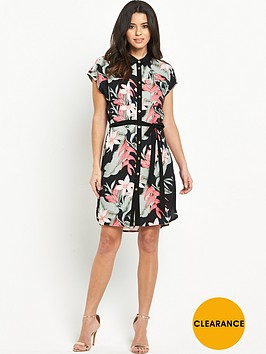 oasis-tropical-fancy-shirt-dress