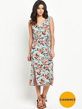 oasis-wakiki-midi-dress