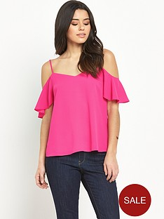 oasis-cold-shoulder-cami-top