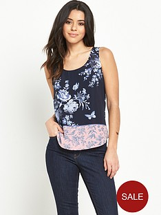 oasis-placement-floral-vest