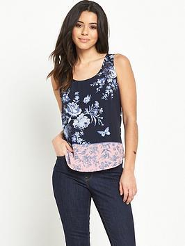 oasis-placement-floral-vest