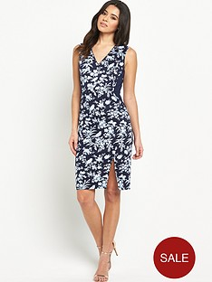 oasis-vintage-chintz-pencil-dress